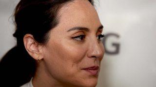 Tamara Falcó cuenta que ya ha presentado su novio a su madre/ Gtres