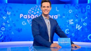 Christian Gálvez, en Pasapalabra / Mediaset