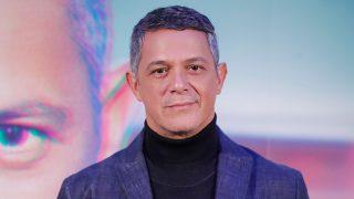 Alejandro Sanz en una imagen de archivo / Gtres
