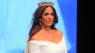 ¿Se casa Anabel Pantoja?/ Gtres