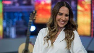 Mónica Naranjo, en una imagen reciente / Gtres.