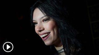 La hija de Terelu Campos: «no quiero que mi madre conozca un hombre para pasar el rato» / Gtres