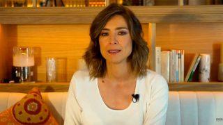 Sandra Barneda / YouTube