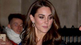 Meghan Markle no es la única: sale a la luz la pelea familiar de Kate Middleton/ Gtres