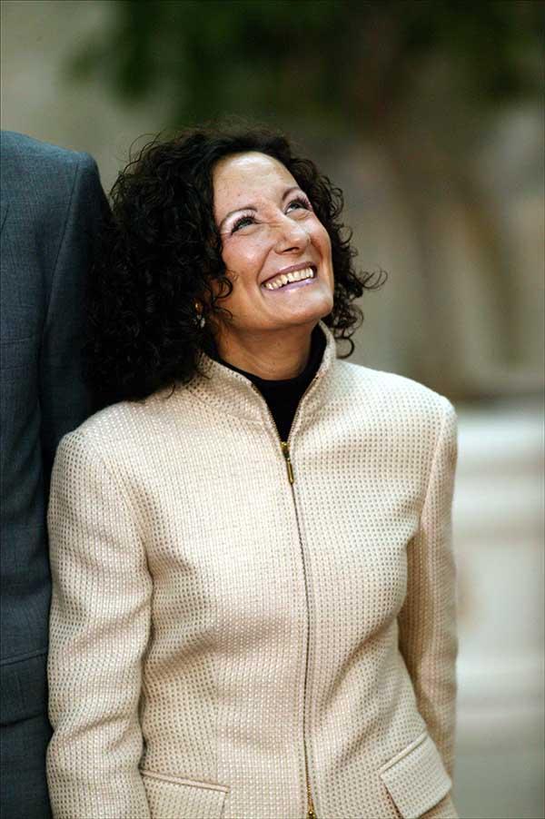 Paloma Rocasolano