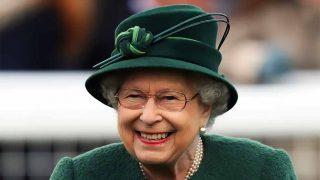 La reina Isabel cumple 93 años: su vida en 15 curiosidades / Gtres