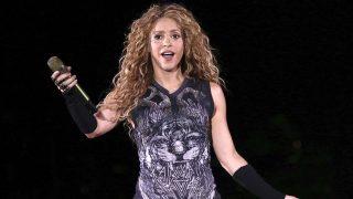 El truco de belleza que Shakira aprendió de Beyoncé/ Gtres