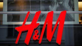 H&M sigue apostando por políticas sostenibles / Gtres