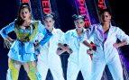 Look Rosalía en los Premios Billboard Latinos