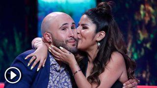 Kiko Rivera confiesa la verdad sobre la relación con su hermana Isa Pantoja / Gtres