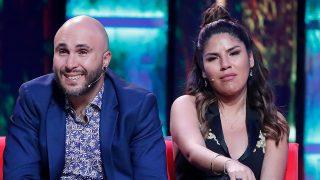 Kiko Rivera ha hecho una dura confesión sobre su hermana Isa / Gtres