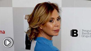 Ágatha Ruiz de la Prada revela el motivo por el que iría a 'Supervivientes'/ Gtres