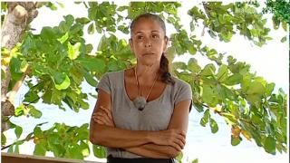 Isabel Pantoja vuelve a 'Supervivientes'./Mediaset