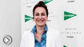 Ana Milán ofreció un pacto a Vicky Martín Berrocal antes de Masterchef Celebrity / Gtres