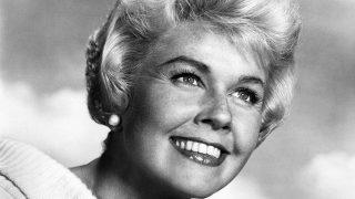 Doris Day, en una imagen de archivo / Gtres