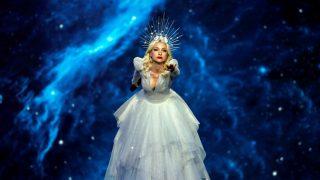No te pierdas la galería de los peores vestidos de Eurovisión 2019 / Gtres.