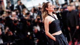 Marion Cotillard en Cannes 2019 / Gtres
