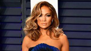 Jennifer Lopez tiene el secreto de la eterna juventud / Gtres