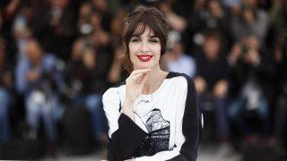 El look de Paz Vega en el Festival de Cannes: no te pierdas las imágenes / Gtres.