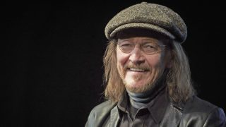 Ted Neeley / Gtres