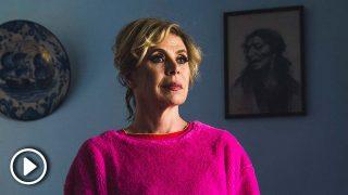 Ágatha Ruiz de la Prada, decidida a 'agathizar' el flamenco / Gtres