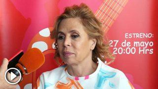 Ágatha Ruiz de la Prada tiene claro su favorito para ganar Supervivientes 2019 / Gtres