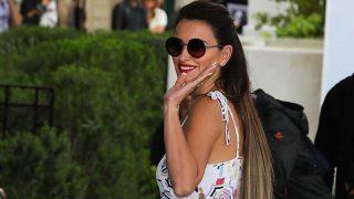 VER GALERÍA: Celebrities que aman la melena XXL a golpe de extensiones