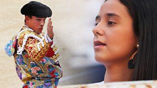 Victoria Federica y Gonzalo Caballero se han distanciado