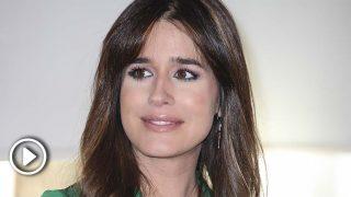 Isabel Jiménez revela cómo esta afrontando Sara Carbonero su enfermedad/ Gtres