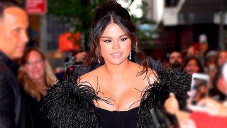 GALERÍA: El gran cambio físico de la cantante Selena Gomez en los últimos años. / Gtres