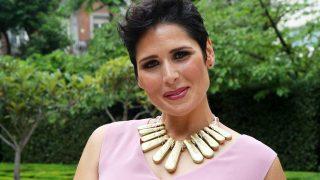 Rosa López no termina de acertar en cuestiones e estilo / Gtres