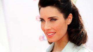 GALERÍA: Los mejores 'beauty' looks de Pilar Rubio. / Gtres