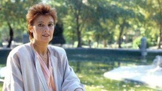 VER GALERÍA: Mira los looks más arriesgados de María Teresa Campos