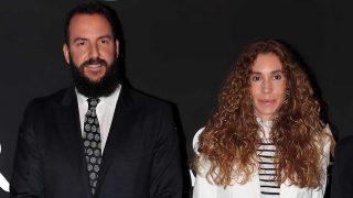 Galería: descubre la compañía de lujo que tuvieron Blanca Cuesta y Borja Thyssen / Gtres