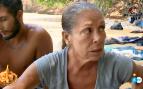 Los reproches de Isabel Pantoja que han hecho llorar a Mónica Hoyos