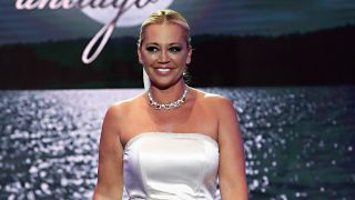 GALERÍA: Cinco datos que no sabías de la boda de Belén Esteban /  Gtres