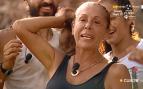 El mayor sacrificio de Isabel Pantoja desde que entró en 'Supervivientes'