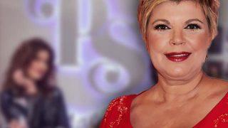 Terelu Campos revela lo que ha ganado con su papel en 'Paquita Salas'/ Gtres
