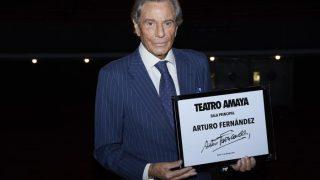 arturo_fernandez (1)