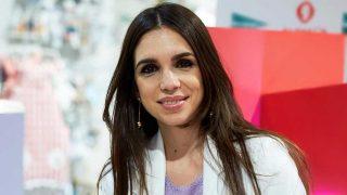 Elena Furiase acaba de estrenarse como empresaria y diseñadora / Gtres