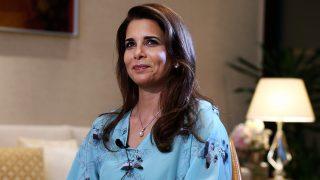 La decisión de Haya de Jordania que jamás debió haberse pasado por alto / Gtres