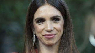 Elena Furiase revela los secretos de 'MasterChef Celebrity'/ Gtres