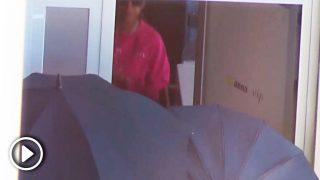 La llegada de Isabel Pantoja a España confirma el trato de favor / Gtres