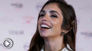 Elena Furiase desvela el motivo por el que no tiene planes de boda / Gtres