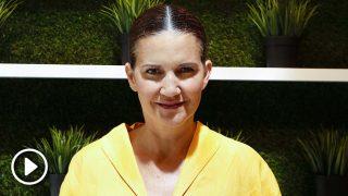 Samantha Vallejo-Nájera desvela para qué le ha servido 'Supervivientes' a su hermano Colate/ Gtres