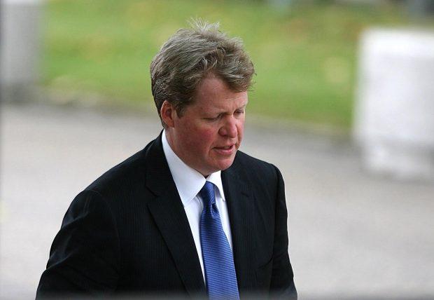 El hermano de Diana de Gales se lucra con la elegía de su funeral