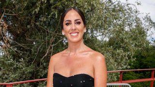 Anabel Pantoja en una imagen de archivo /Gtres