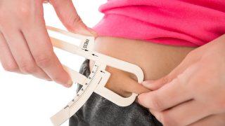 Instagram vetará enfermedades como la bulimia o la anorexia /Gtres