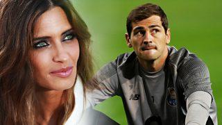 La reflexión que hizo a Casillas tomar su decisión más drástica