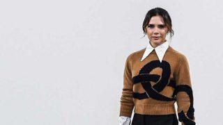 Victoria Beckham ha contratado a un financiero gallego que trabajó para Inditex / Gtres